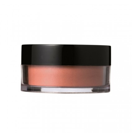 MII MINERAL RADIANT NATURAL POWDER BLUSH EMBRACE 04 - MINERĀLAIS VAIGU SĀRTUMS (2G)