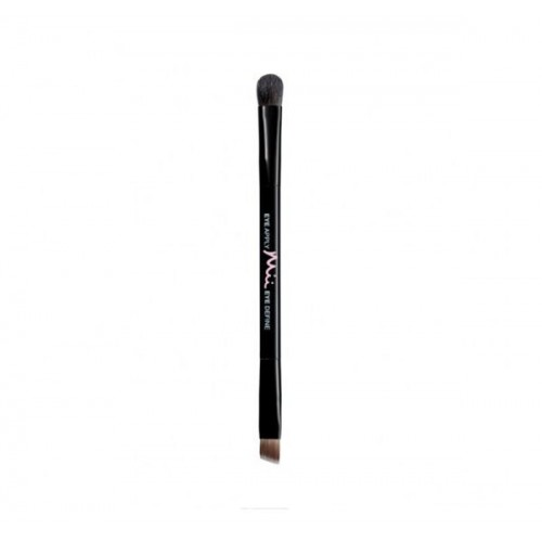 MII EYE APPLY & DEFINE BRUSH (N, S)