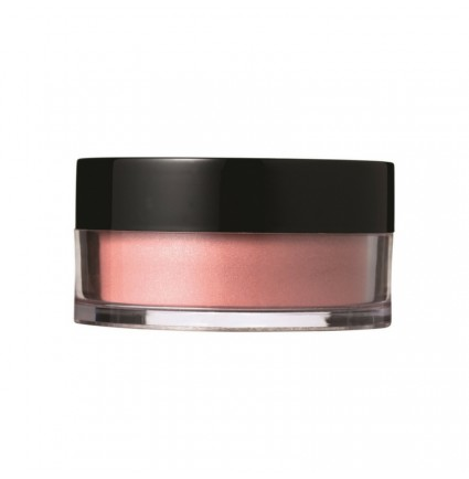 MII MINERAL RADIANT NATURAL POWDER BLUSH AROUSE 03 - MINERĀLAIS VAIGU SĀRTUMS (2G)