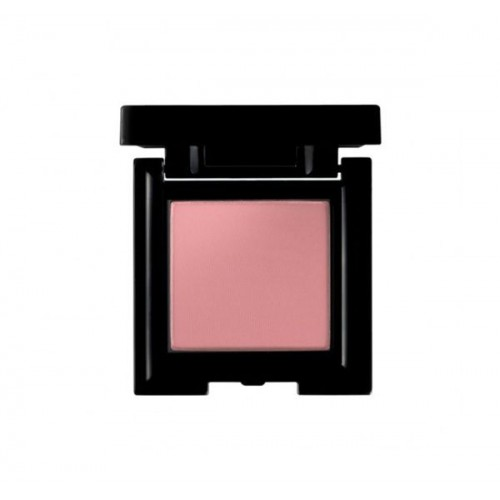 MII UPLIFTING CHEEK COLOUR BLOOM 05 - VAIGU SĀRTUMS (7G)