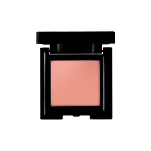 MII UPLIFTING CHEEK COLOUR BLUSH 04 - VAIGU SĀRTUMS (7G)