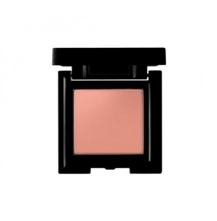 MII UPLIFTING CHEEK COLOUR CHEER 02 - VAIGU SĀRTUMS (7G)