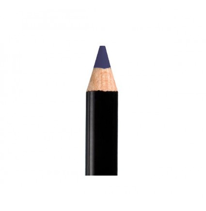 MII DEFINING EYE PENCIL HYPNOTIC 04 NEW FORMULA - ACU ZĪMULIS (ZILS)