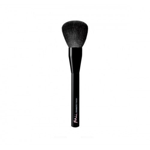 MII DRAMATIC FINISH BRUSH (N)