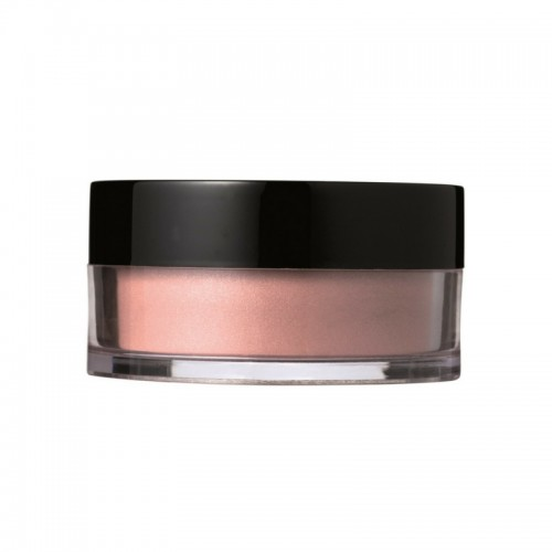 MII MINERAL RADIANT NATURAL POWDER BLUSH INSPIRE 02 - MINERĀLAIS VAIGU SĀRTUMS (2G)