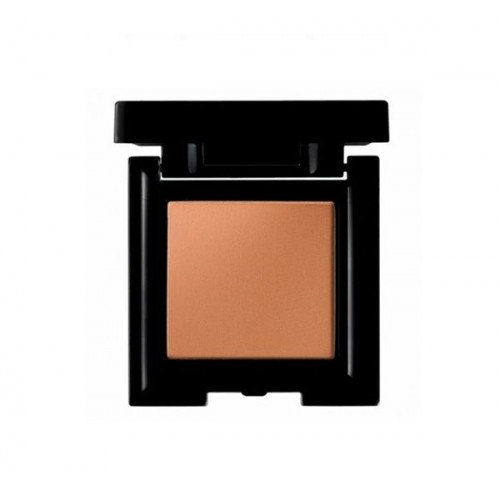 MII BRONZING FACE FINISH JEWEL 02 - KOMPAKTAIS BRONZERIS (10G)