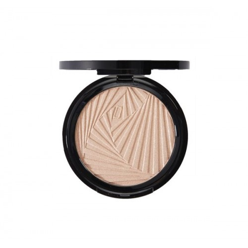 MII LIGHT LOVING ILLUMINATOR LEADING LADY 01 - IZGAISMOTĀJS (8G)