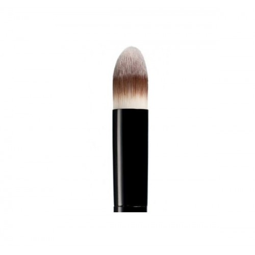 MII PERFECT BASE BRUSH (BĀZES OTA, S)