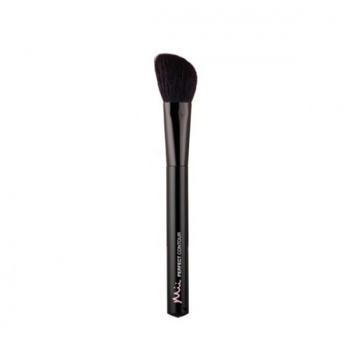 MII PERFECT CONTOUR BRUSH (N)