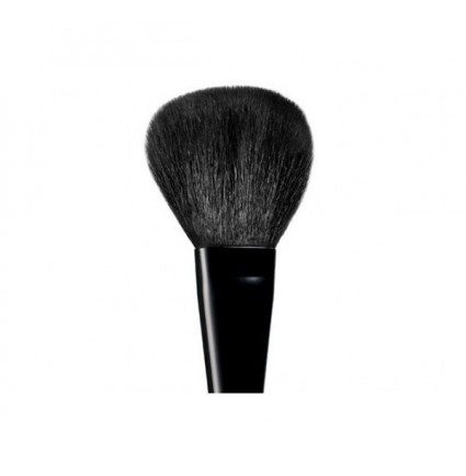 MII PERFECT FINISH BRUSH (N)