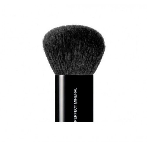 MII PERFECT MINERAL KABUKI BRUSH (N)