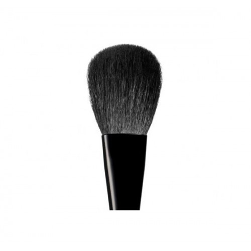 MII PRECISE FINISH BRUSH (N)