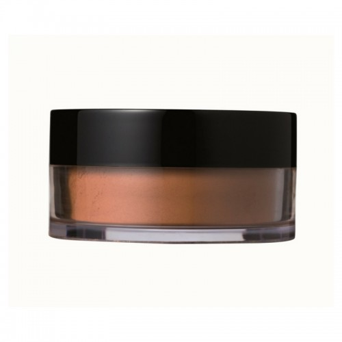 MII MINERAL BEAUTIFUL BRONZING POWDER SUN KISS 01 - MINERĀLAIS BRONZERIS (2G)