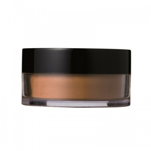 MII MINERAL BEAUTIFUL BRONZING POWDER SUN WORSHIP 02 - MINERĀLAIS BRONZERIS (2G)