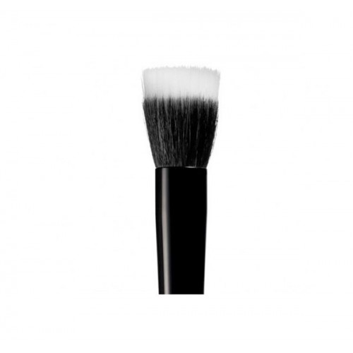 MII SPECIAL FINISH BRUSH (N, S)