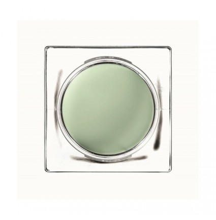 MII MIRACULOUS COLOUR CORRECTOR CALM 00 - KOREKTORS (6G)